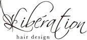 Libération hair design